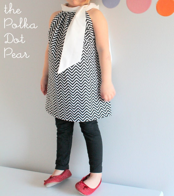 The Claudia Dress- Size 2t, ready to ship - LAST ONE