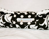 Changing Pad - Addison Collection (K)