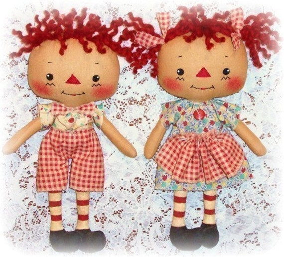 il 570xN.180234160 Sewing Patterns For Dolls