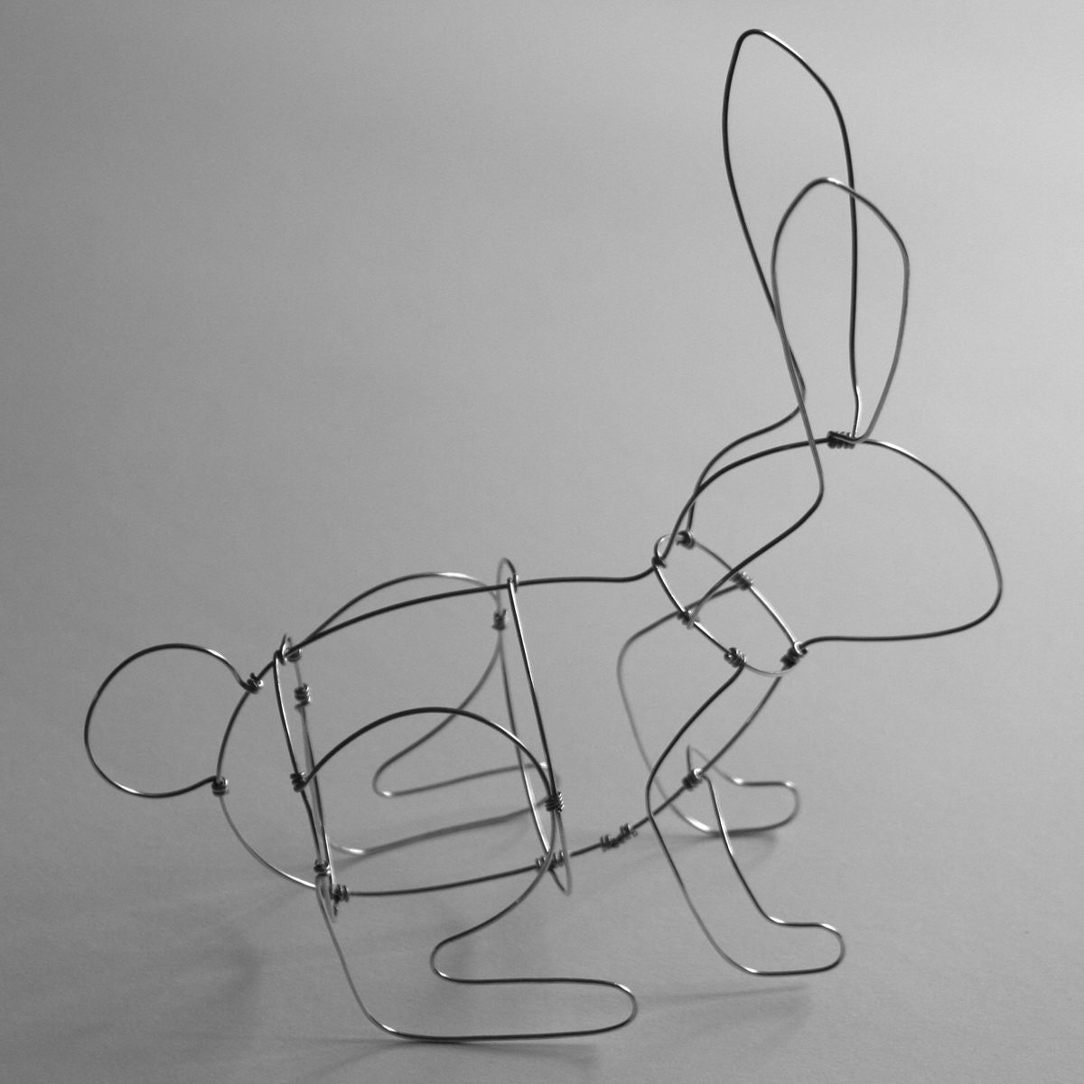 easy 3d wire sculptures related keywords easy 3d wire
