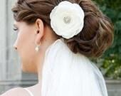 Custom Blossom for Laurina