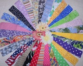 Cooling Neck or Head Bandana Wraps/Ties - 150 in stock. Email with questions regarding choices.