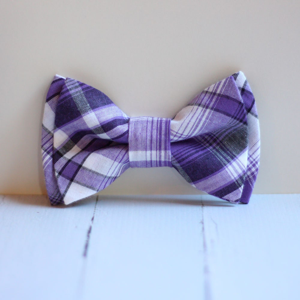 "Chaps Polyester Boys 47"" Purple Geometric Tie SR$16 NEW See more like this Suspender and Bow Tie Set for Baby Toddler Kids Boys Girls Child (USA Seller) New (Other)."