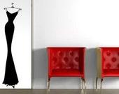 Vinyl Haute Couture