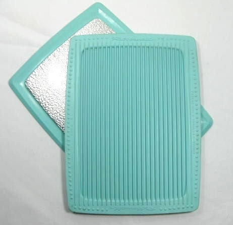Rubbermaid Stove Mat Countertop Protector