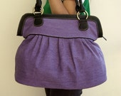 CHRISTMAS SALE 15% OFF - Handbags, Diaper bag, Tote bags, Women handbag, Travel bag, School bag