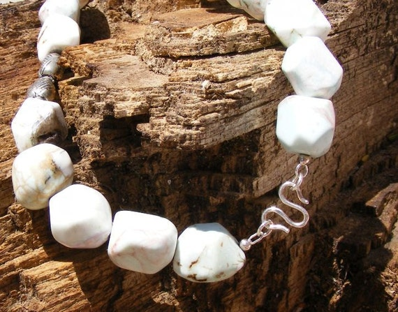 Wilma Flinstone's Necklace
