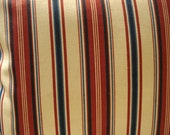 Decor - Americana Stripes
