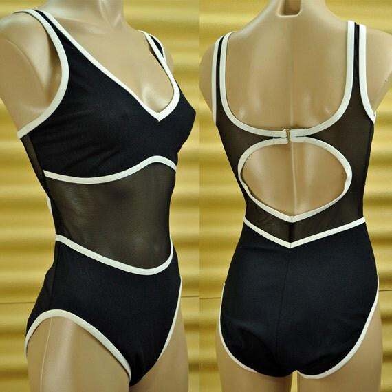 Anne Klein Swimwear