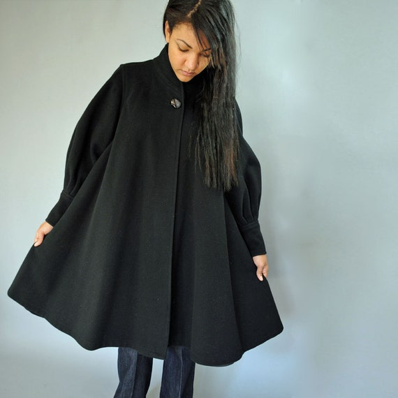 Jackets: Free Shipping on orders over $45! Stay warm with our great selection of outerwear from distrib-wq9rfuqq.tk Your Online Women's Clothing Store! Get 5% in rewards with Club O!