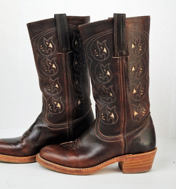 Womens Cowgirl Boots - Boot Barn