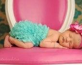 Hot Pink Flower Headband, Hot Pink Baby Headband, Hot Pink Bow Headband, ALL Sizes Available, Birthday, Cupcake
