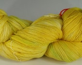 LP3--Citron 1250 meters