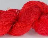 Firebird--Chinese Fireball 1000 meters