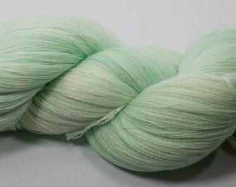 PHX--Daiquiri 52/2 merino/cashmere/silk