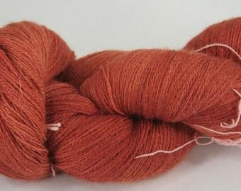 TRB--Chestnut