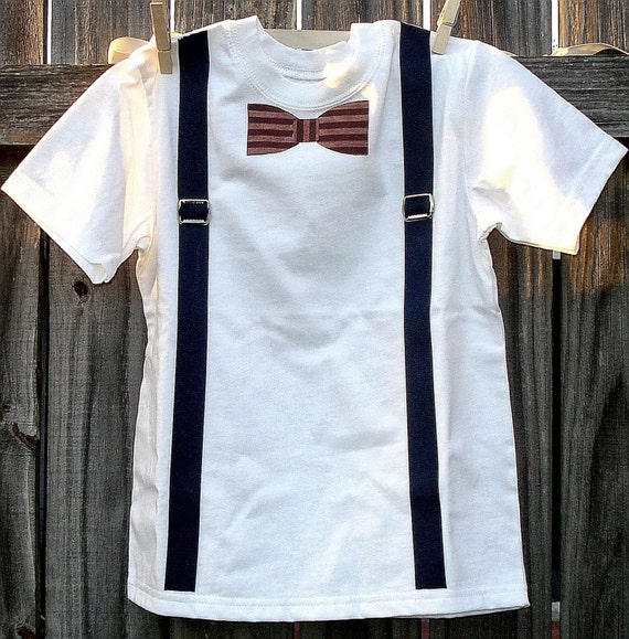 Find great deals on eBay for baby boy tie shirt. Shop with confidence.