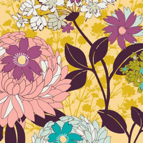 Bespoken Fashion Mood Bright by Art Gallery Fabrics - Half Yard