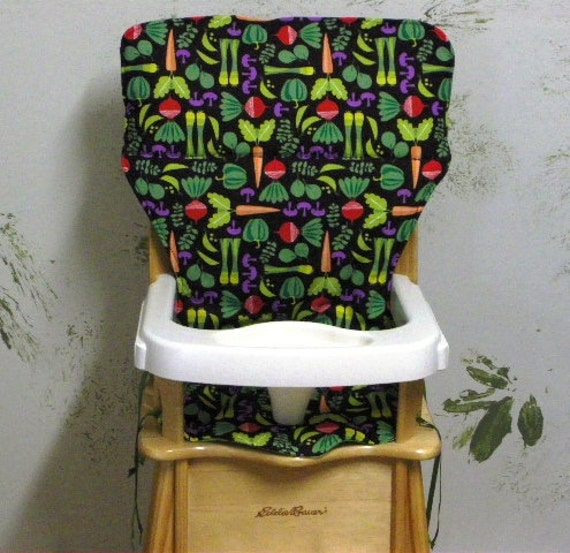Eddie Bauer Jenny Lind Replacement High Chair By Sewingsilly