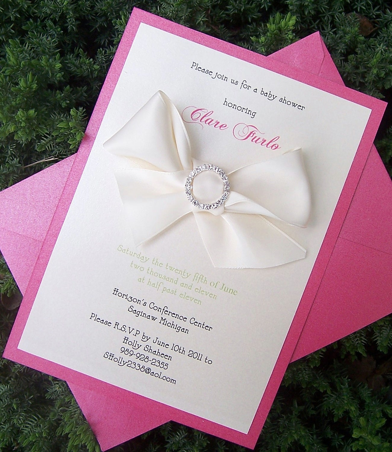 il fullxfull.250375002 - Homemade Wedding Invitations