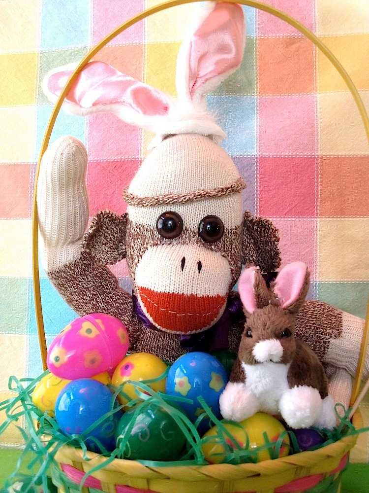 Find images of Easter Bunny Free for commercial use No attribution required High quality images