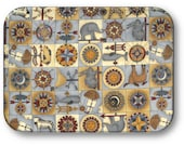 Debbie Mumm - Compass Fabric