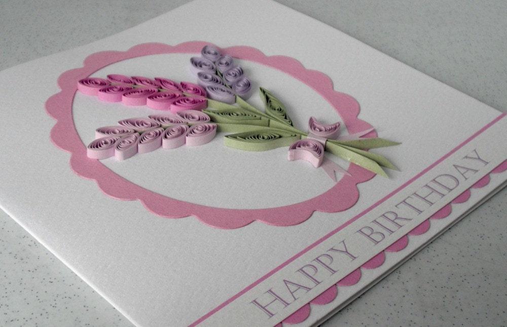 Фото открытка папе на день рождения своими