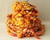 The Sun Gazers Twine - Art Yarn