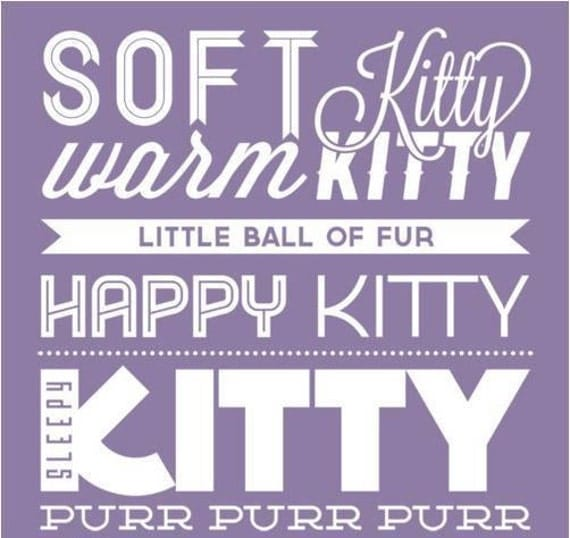 Soft Kitty | The Big Bang Theory Wiki | FANDOM powered by ...