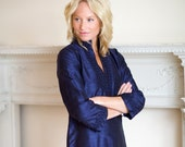 Lindsay Tunic Dress