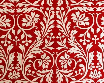 1 Yard--Blank Quilting--Ascot Collection--Cranberry--Fabric SALE SALE SALE