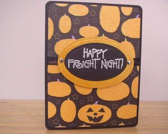 Halloween Pumpkins Pumpkins- Everywhere