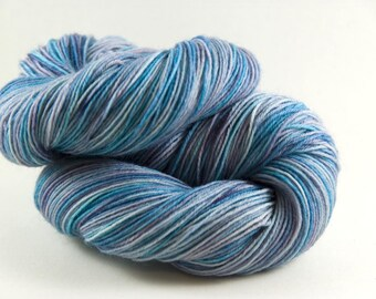 Horizon, Superwash sock yarn