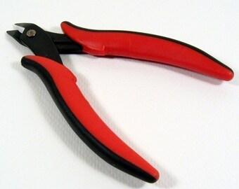Flush Cutters