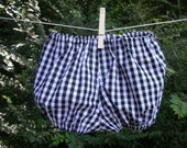 reserved custom listing two houndstooth skirts 12 month and 4T