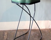 musical stool