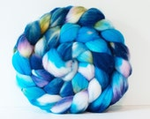 POWELL superwash merino roving 4.13 oz
