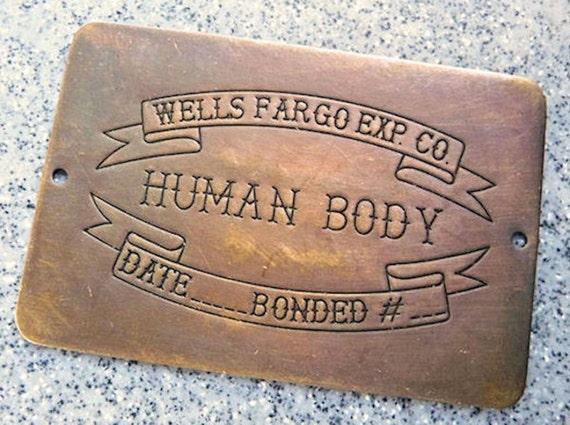 wells fargo dating policy