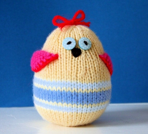 Little jingle bird plush - 20% Off