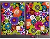 """Weight Watchers 2016 """"Beyond the Scale"""" Journal (Tracker) & Pocket Guide / Weigh In Journal /Monthly Pass Set of 2 Covers ~ Custom Designed"""