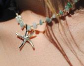 The original Starfish