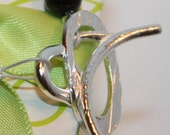 Toggles Made for You- FREE SHIPPING