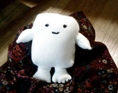 adipose fat baby