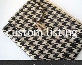custom listing for laurie1390