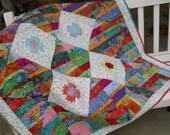 Batik for Fun