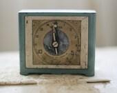 westinghouse timer