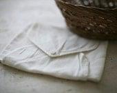 bread basket and three liners - sadieolive