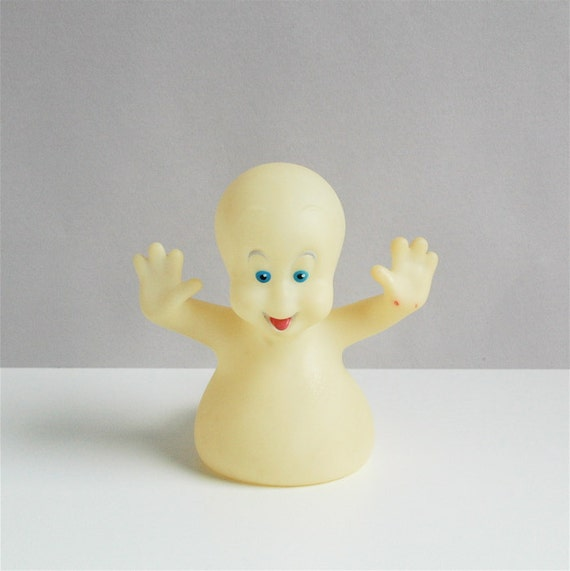 Casper The Friendly Ghost Toys 48