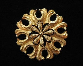 Possible Boucher Brooch, Numbered 2959