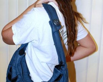 So Cute Hobo -Back To School Sale.